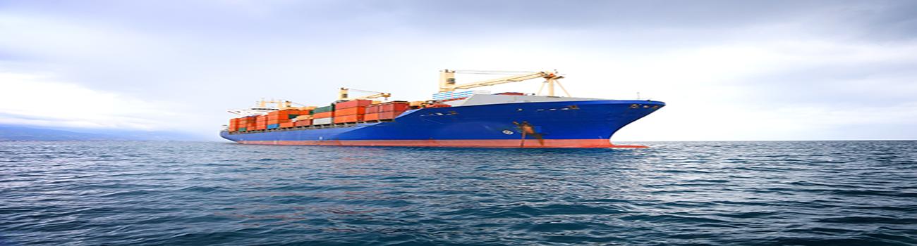 sea_vessels-slid3